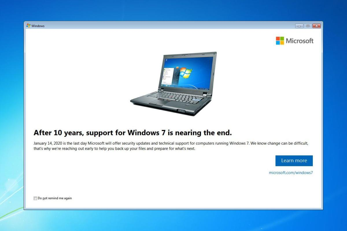 Windows-7-Notification-Windows-10