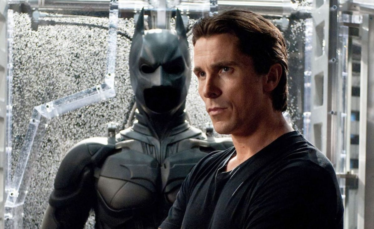 christian-bale-batman-4
