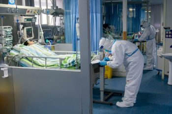 doctor-at-hospital-in-wuhan-dies-after-treating-patients-with-coronavirus