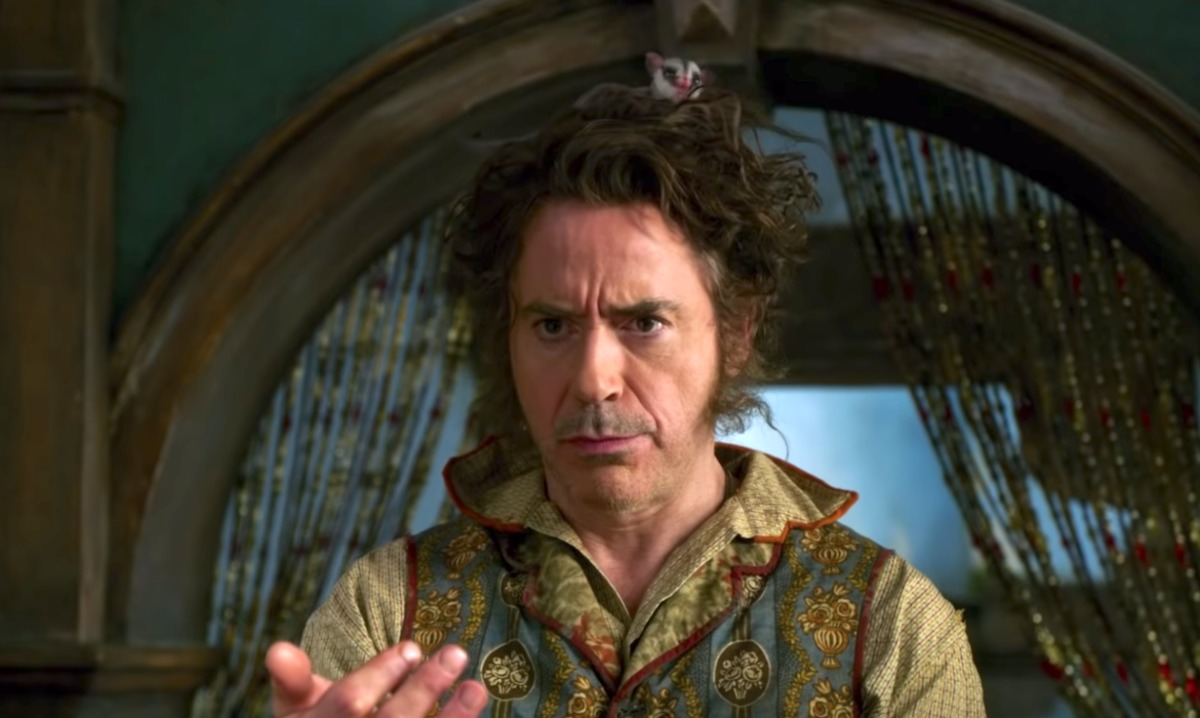 dolittle-2020-robert-downey-jr-universal-pictures