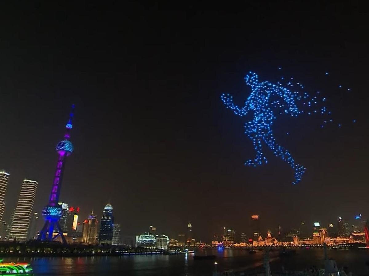 drones-china-display-shanghai