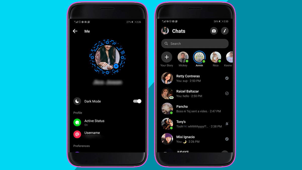 fb-messenger-dark-mode-1551855714