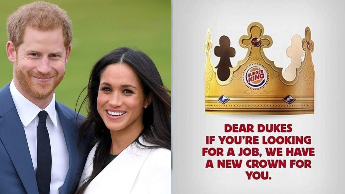harry-meghan-burger-king