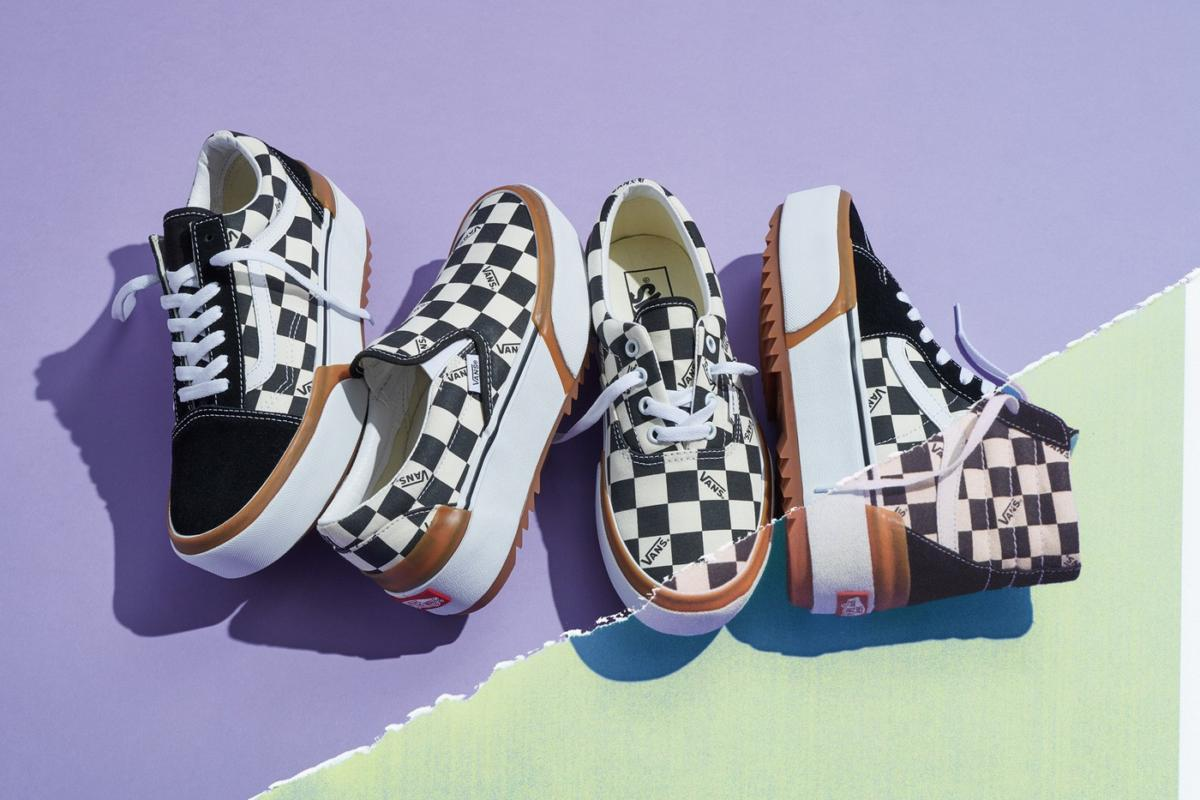 https—hypebeast.com-wp-content-blogs.dir-6-files-2020-01-Vans-SP20-Classics-Stacked-Pack-Lineup-9