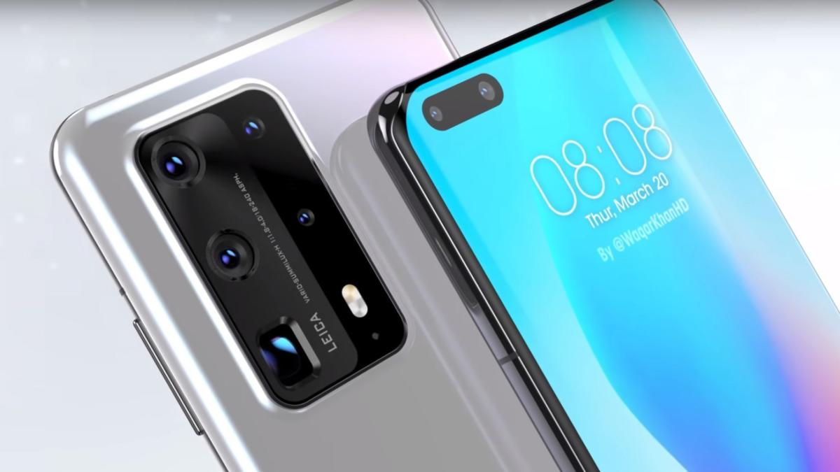 huawei-p40-pro-premium-edition-screenshot-render-videos-konzept-269009