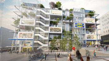 i-1-90452815-this-new-ikea-store-has-zero-parking-spaces