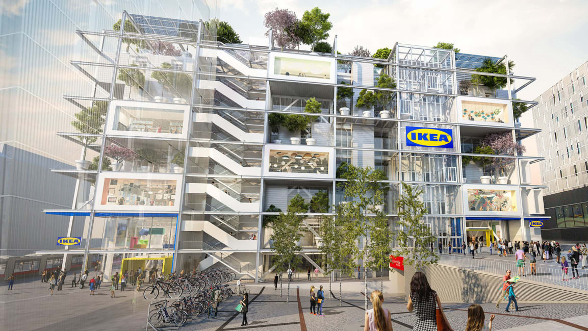 i-1-90452815-this-new-ikea-store-has-zero-parking-spaces