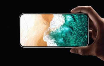 iphone-12-pro-concept-1