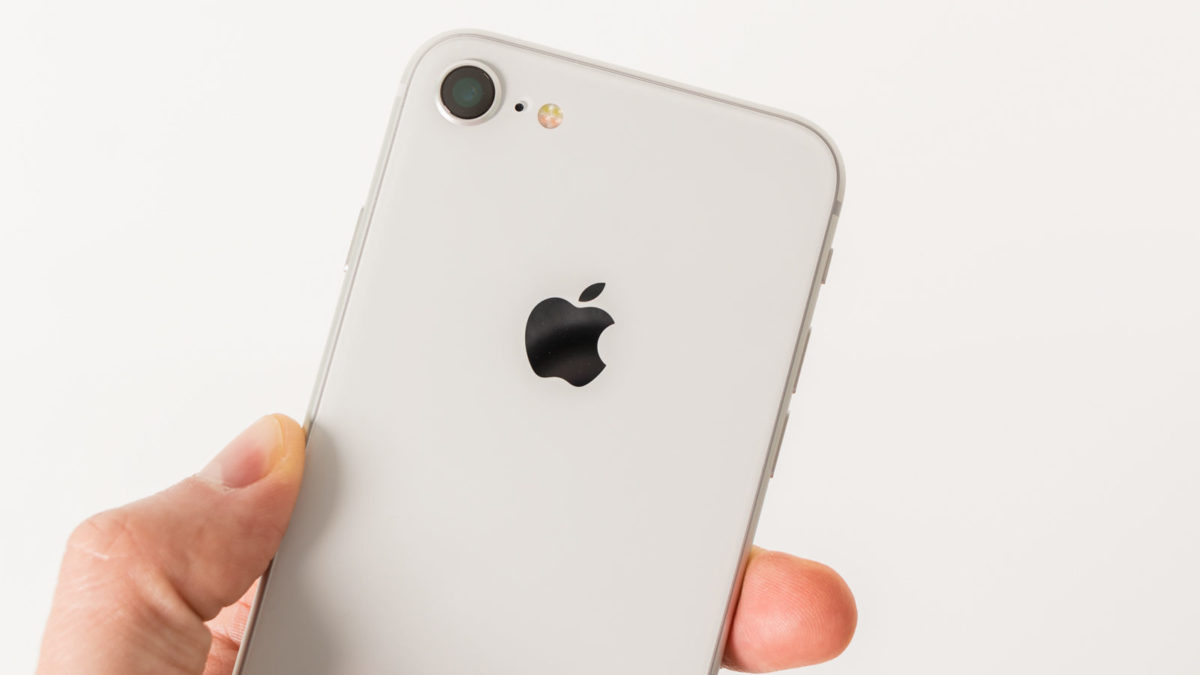 iphone_8_review_16