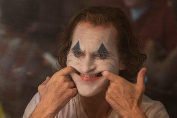 joker_3.0