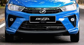 perodua-bezza-facelift-open-for-booking-001