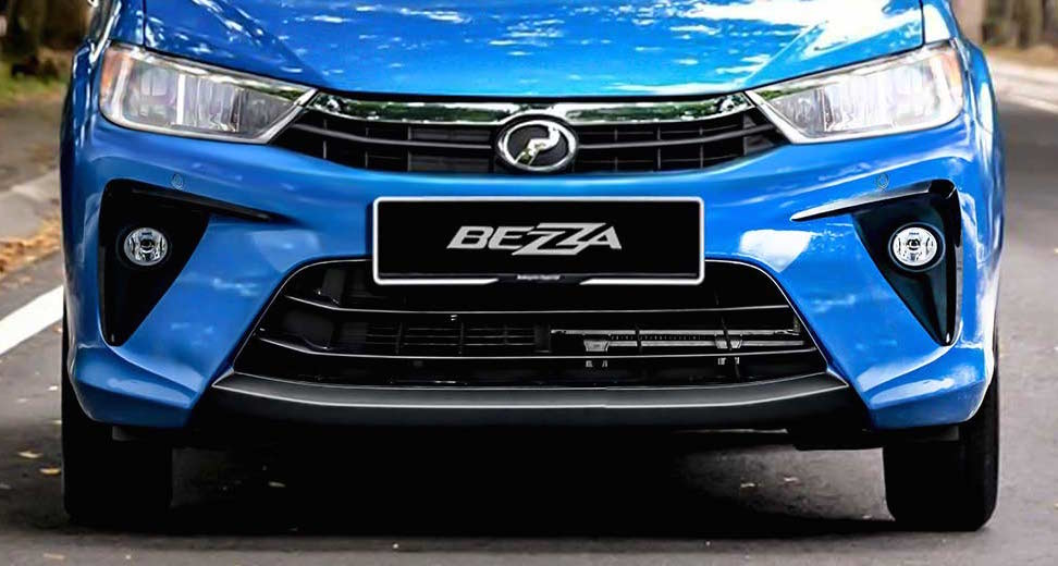 perodua-bezza-facelift-open-for-booking-001