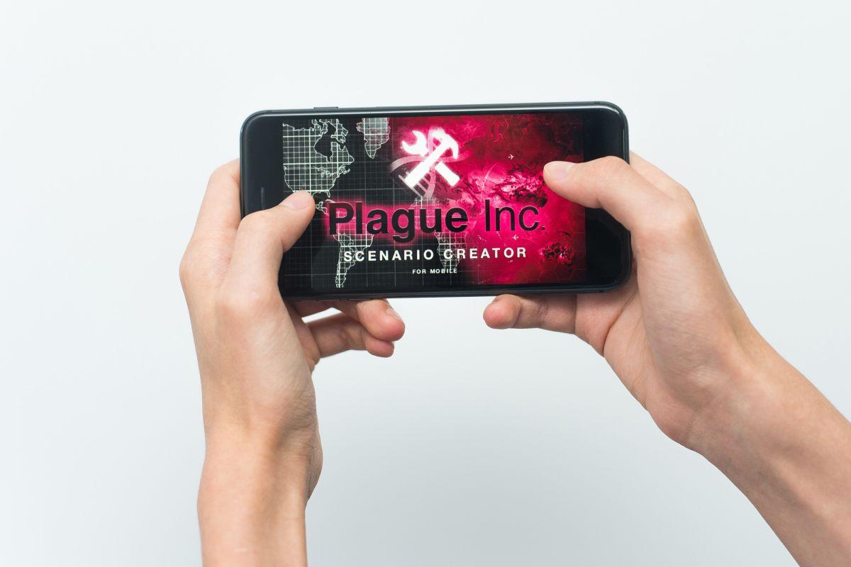 plague-inc (1)