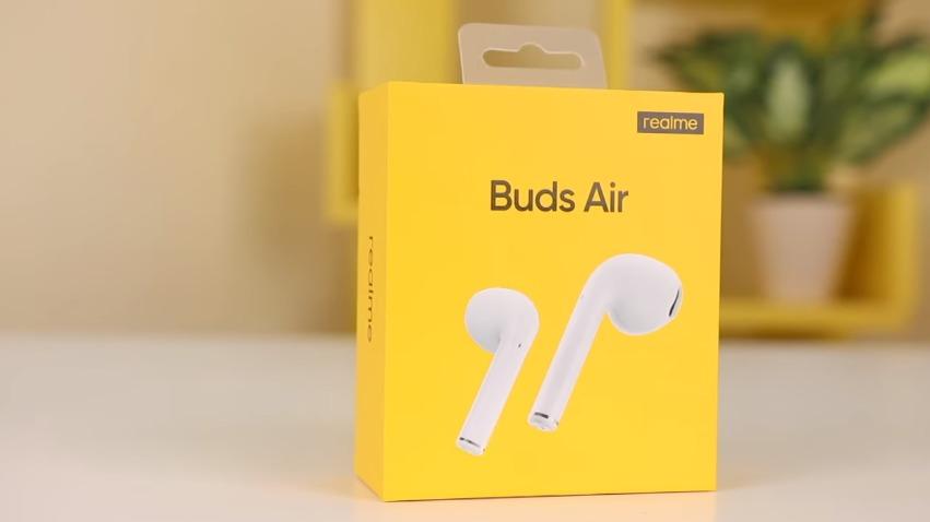 realme-Buds-Air-8