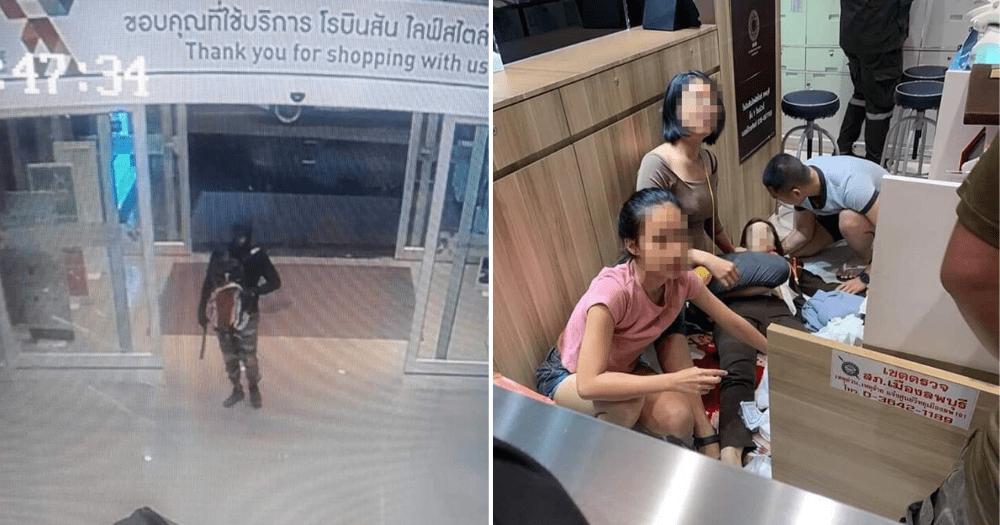 thailand-gunman-robbery
