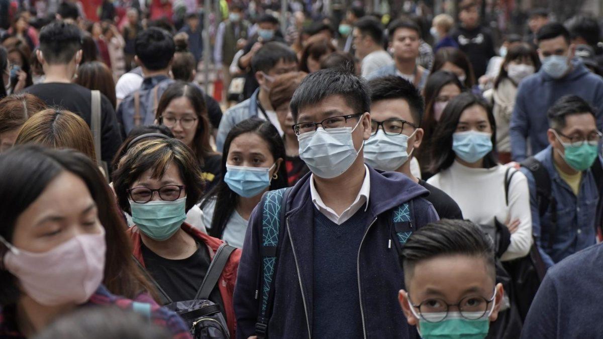 wuhan-virus-outbreak-e1579994767750
