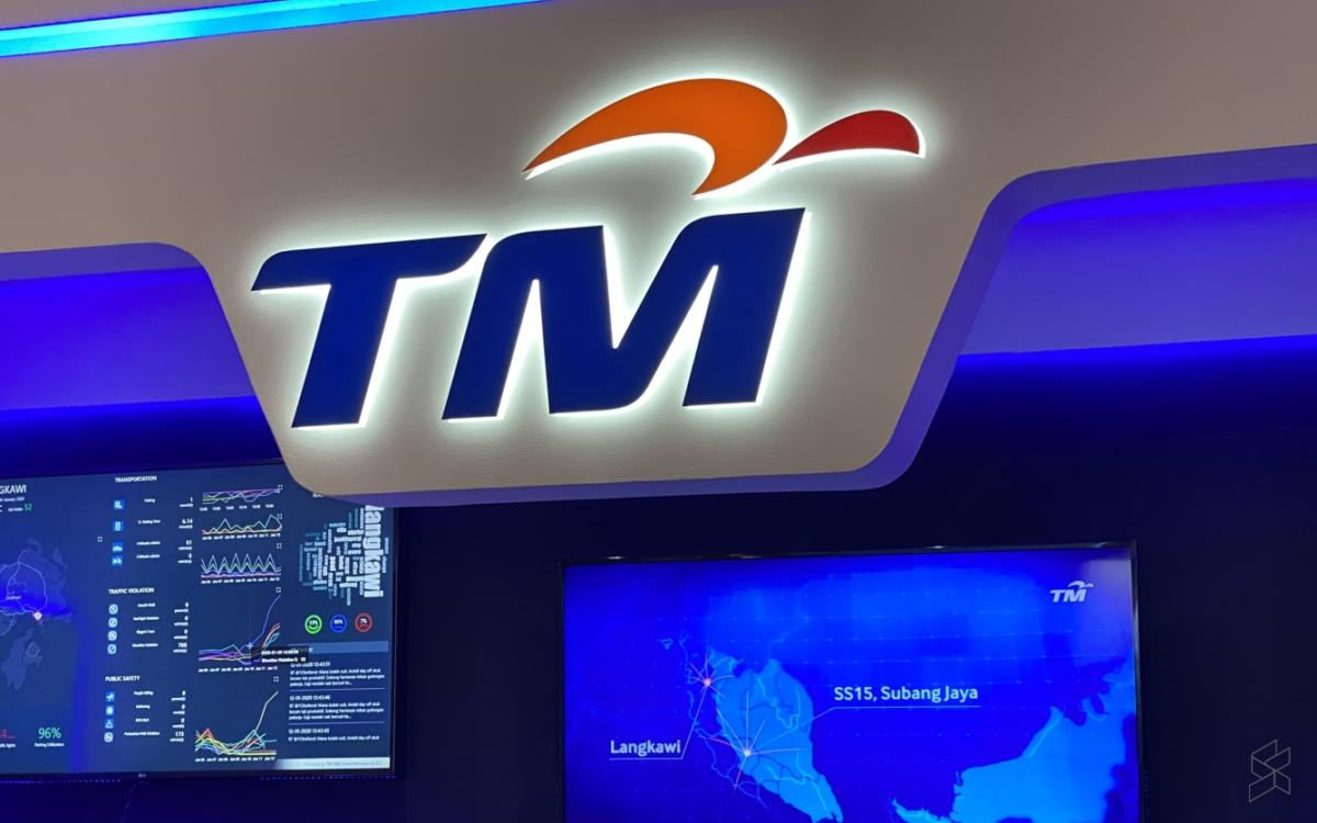 200114-TM-Logo-Booth