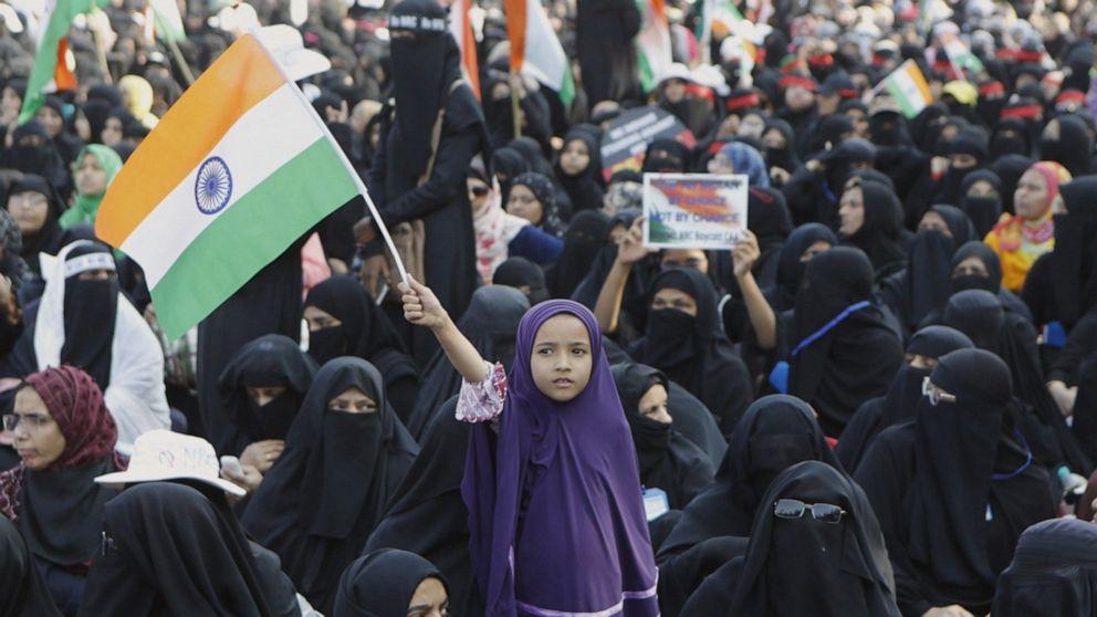 200221_vod_india_citizenship_hpMain_16x9_992