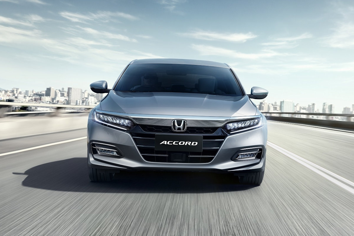 2020_honda_accord