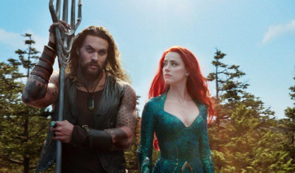 Amber-Heard-Aquaman-2