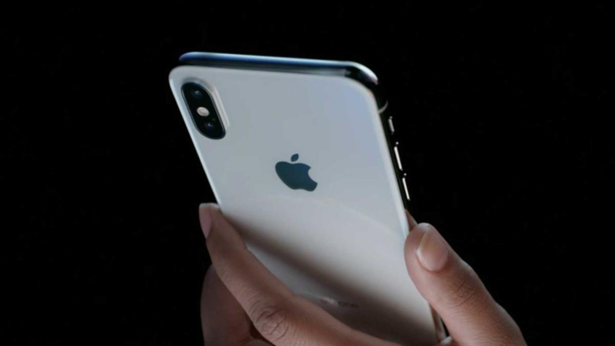 Apple-iPhone-8-8-Plus-and-iPhone-X-Camera-Specs-revealed