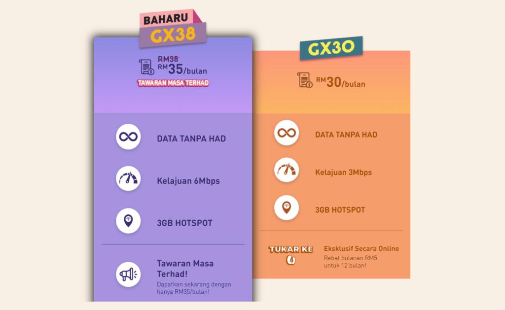 BARU-GX68