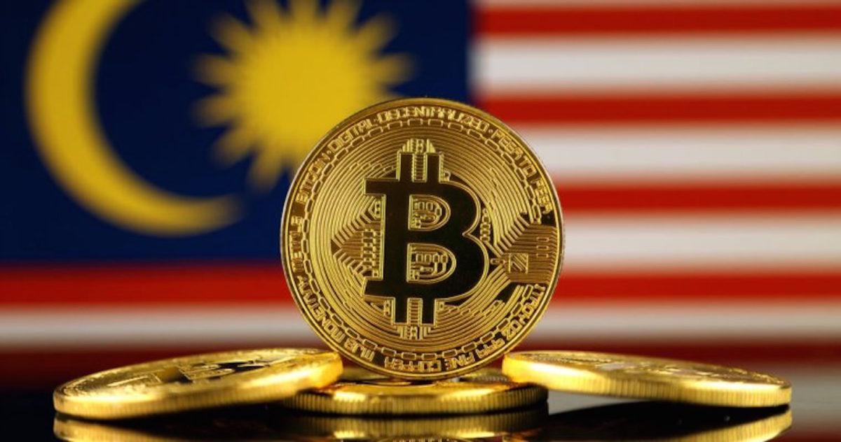 Bitcoin-Malaysia-760×400