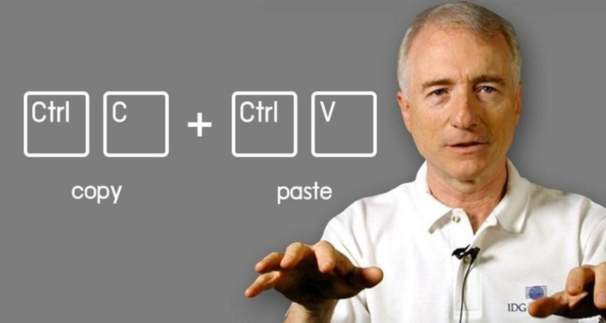 COMPUTER-Larry-Tesler-creator-of-Copy-and-Paste-dies-at-74