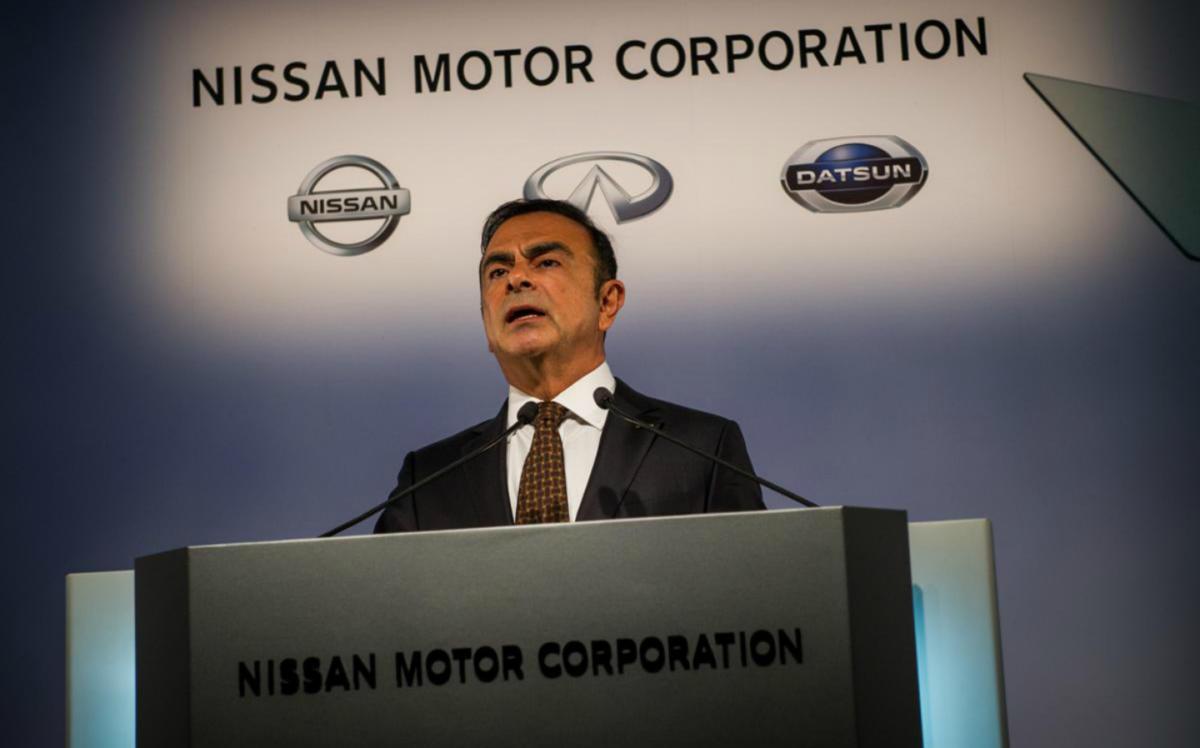 Carlosh-Ghosn-Nissan-01