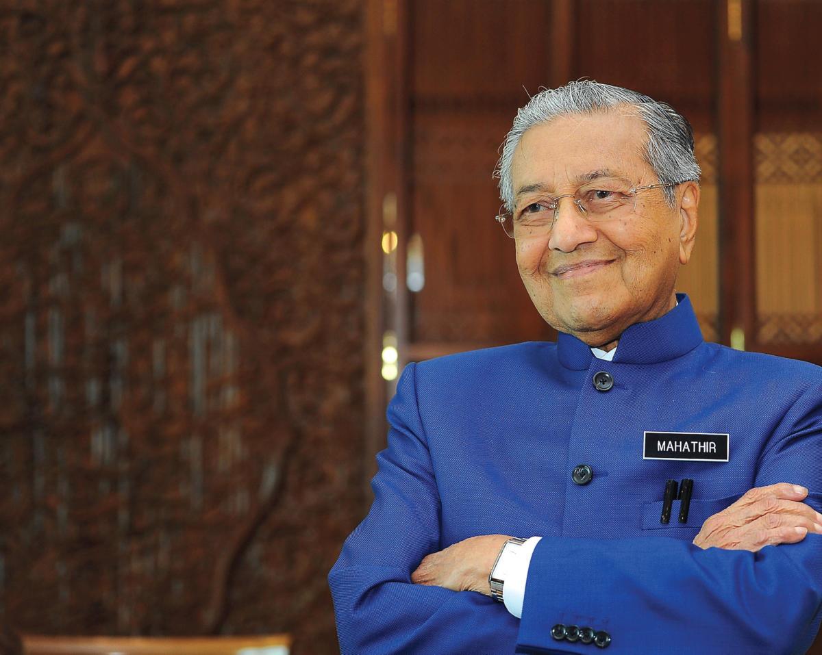 Dr-Mahathir-Campaign-1