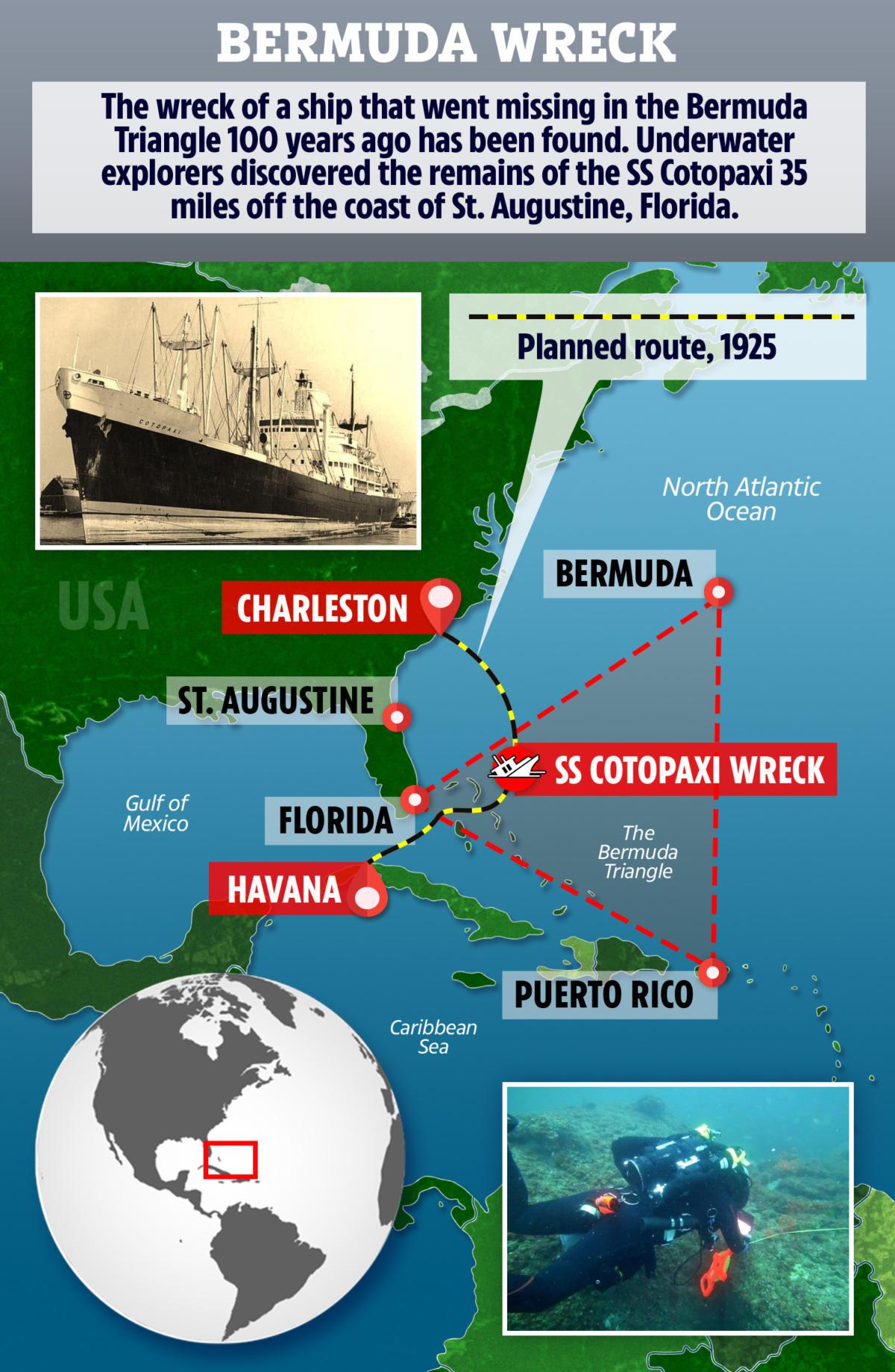 GL-MAP-bermuda-wreck