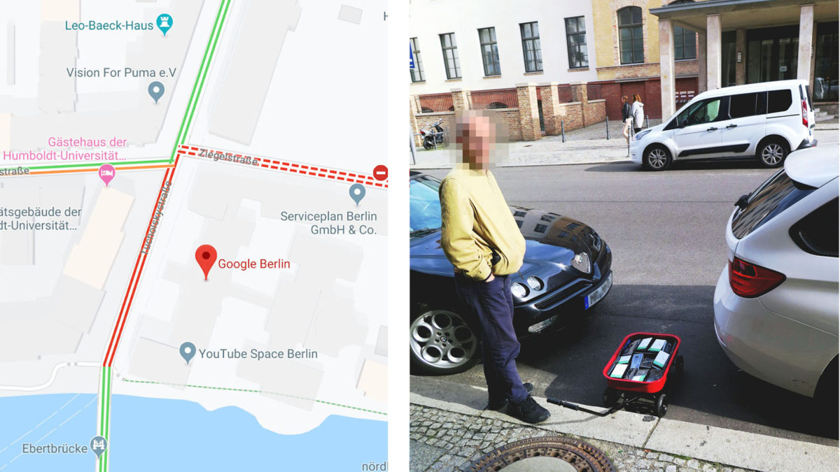 Google-Maps-Hack-Simon-Weckert-1200×675