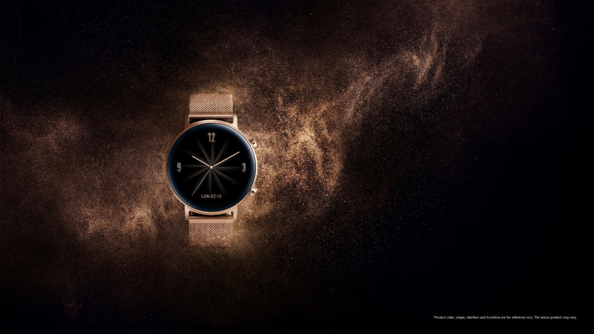 HUAWEI_Watch-GT2_Creative-still_5_JPG_20190807