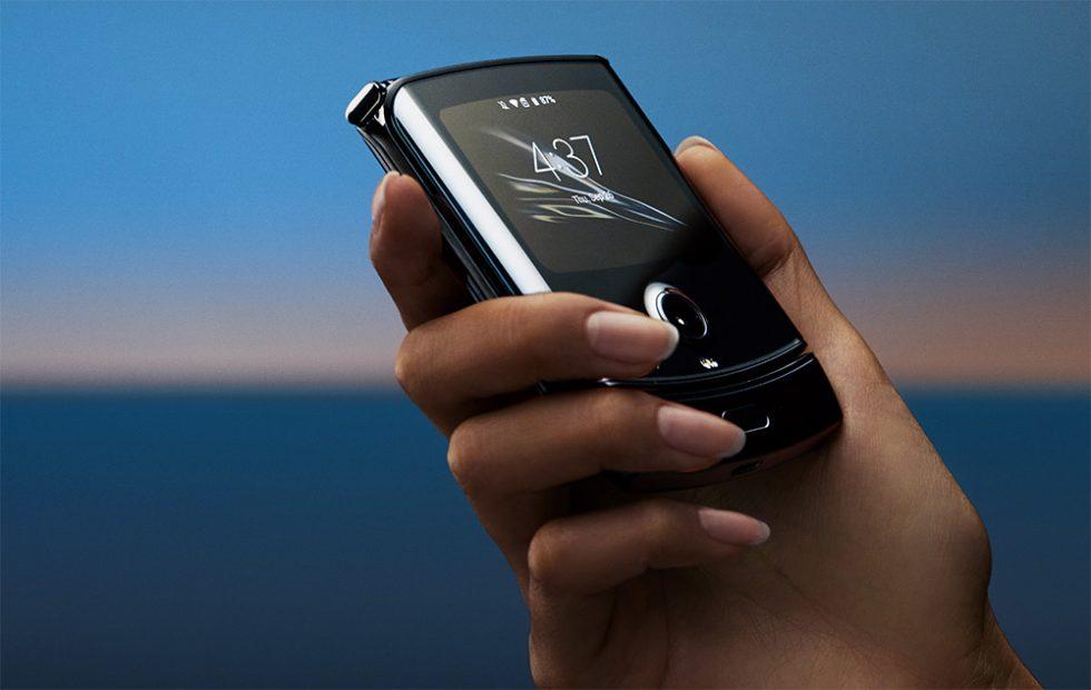 Motorola-Razr-2019-980×620