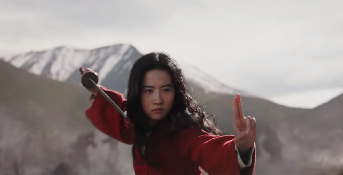 Mulan_Trailer_Screengrab2