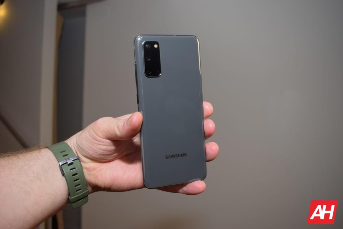 Samsung-Galaxy-S20-AM-AH-6-1420×947