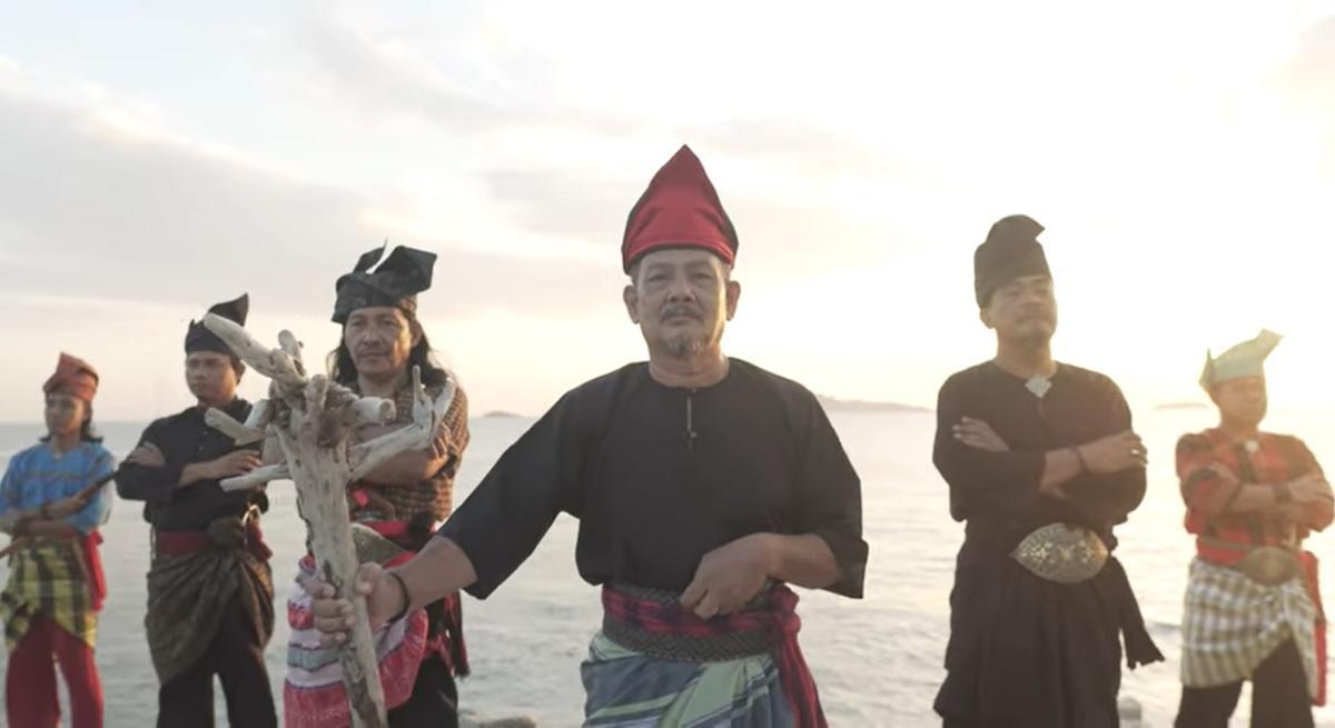 Silat Melaka