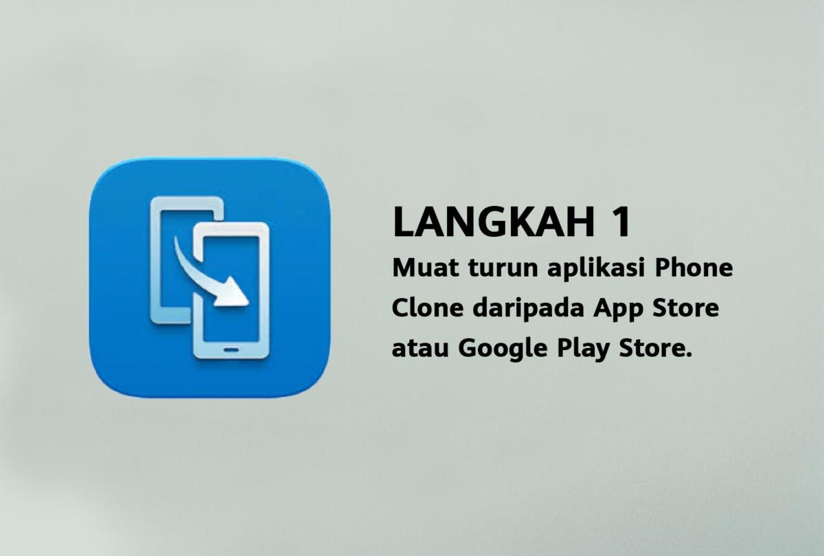 Step-B-Malay-Version-01