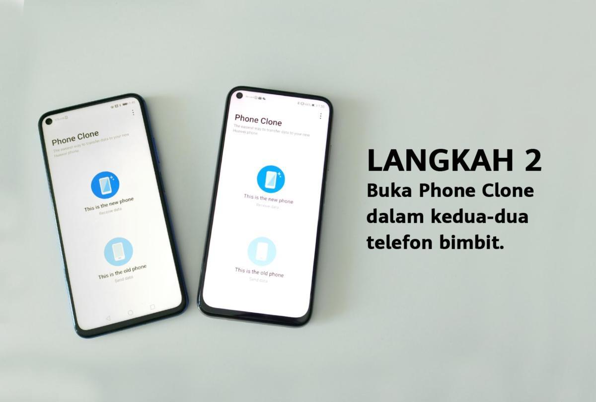 Step-B-Malay-Version-02