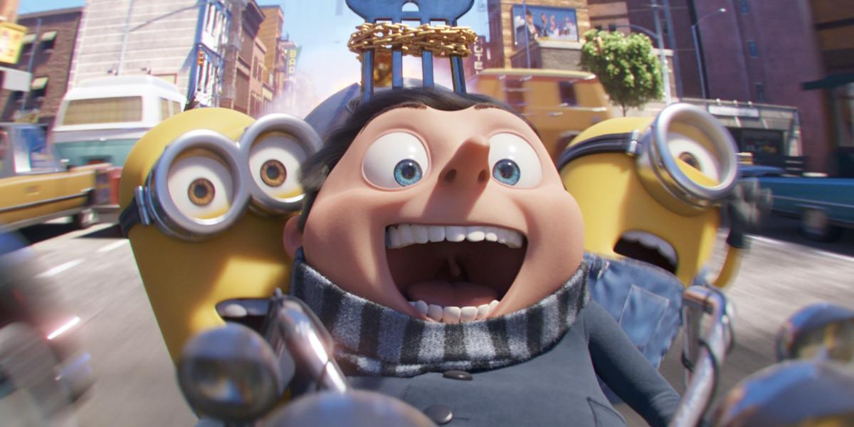 Steve-Carell-in-Minions-The-Rise-of-Gru