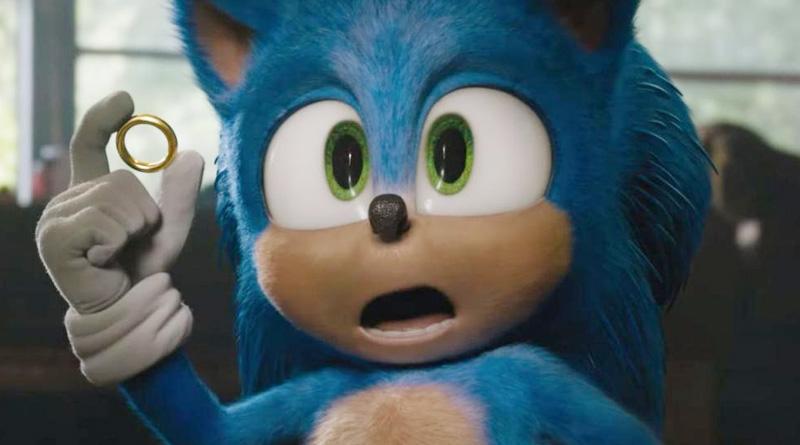 Ulasan-Filem-Sonic-The-Hedgehog-2