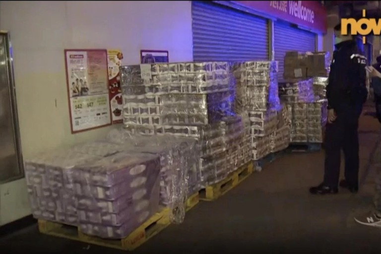 armed-robbers-steal-600-toilet-rolls-worth-over-rm500-amidst-coronavirus-panic-world-of-buzz-3-768×512