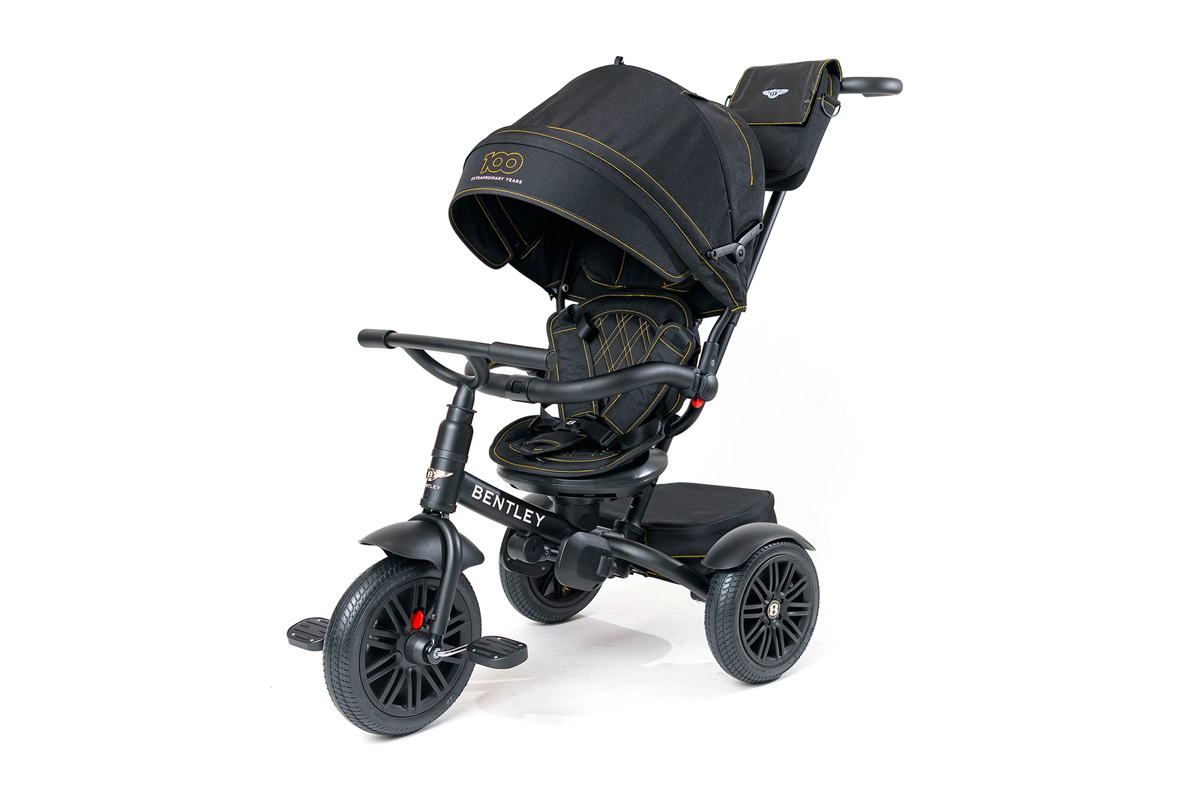 bentley-centennial-stroller-trike-limited-edition-release-001