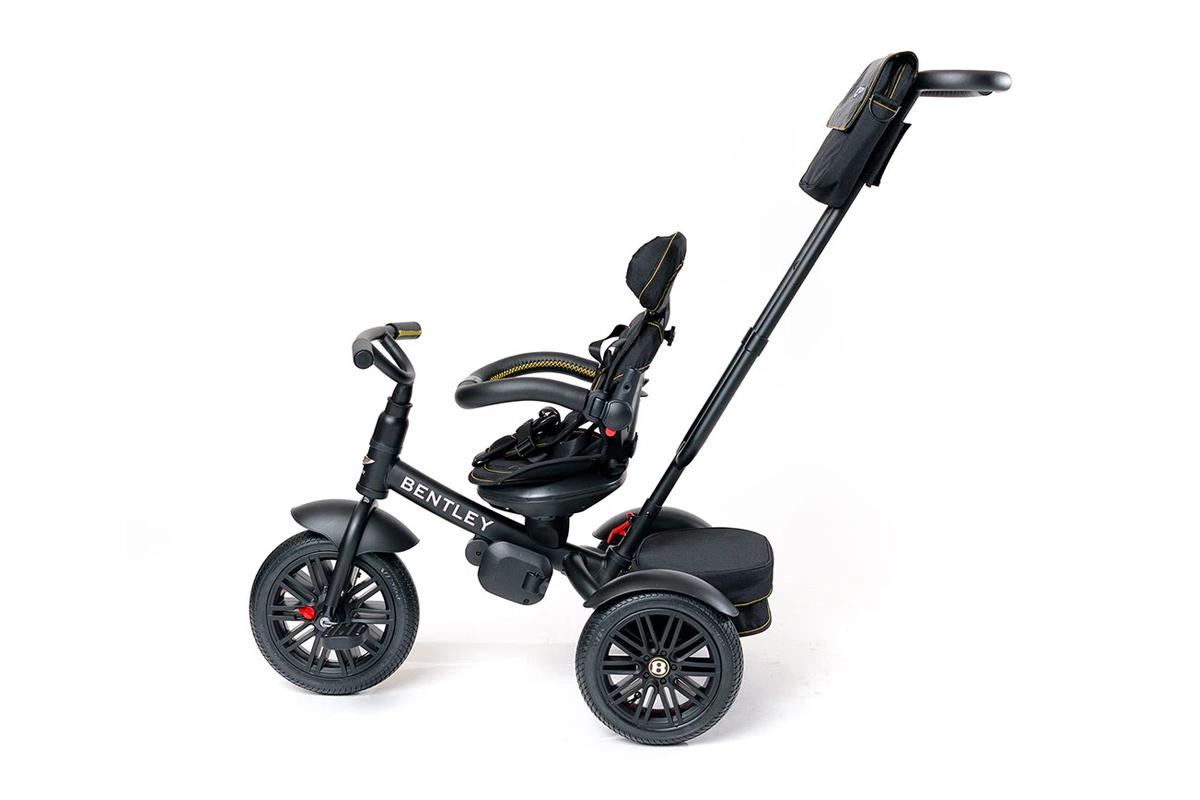bentley-centennial-stroller-trike-limited-edition-release-002
