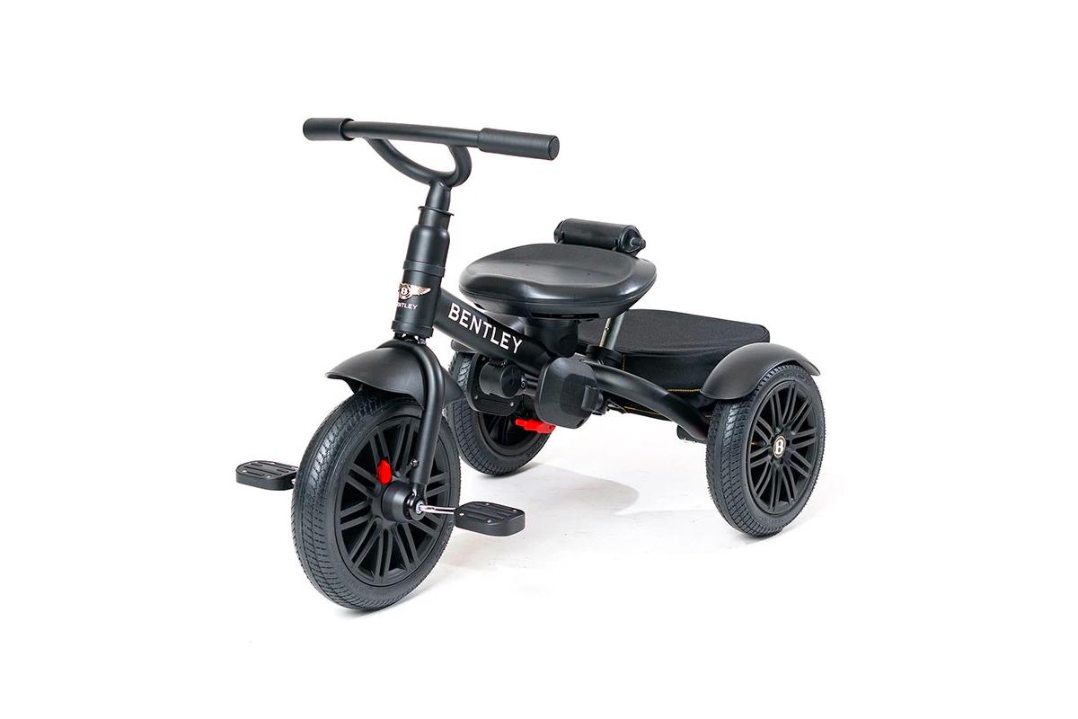 bentley-centennial-stroller-trike-limited-edition-release-003