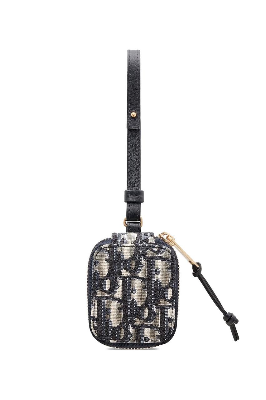 dior-luxury-oblique-airpod-case-01
