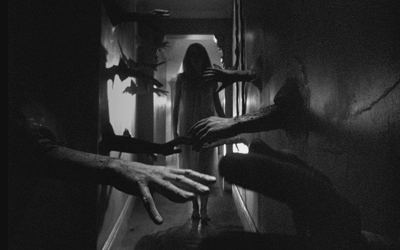 hantu-takut