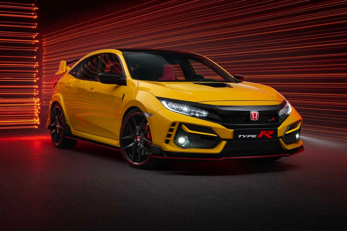 https___hypebeast.com_image_2020_02_honda-civic-type-r-limited-edition-001