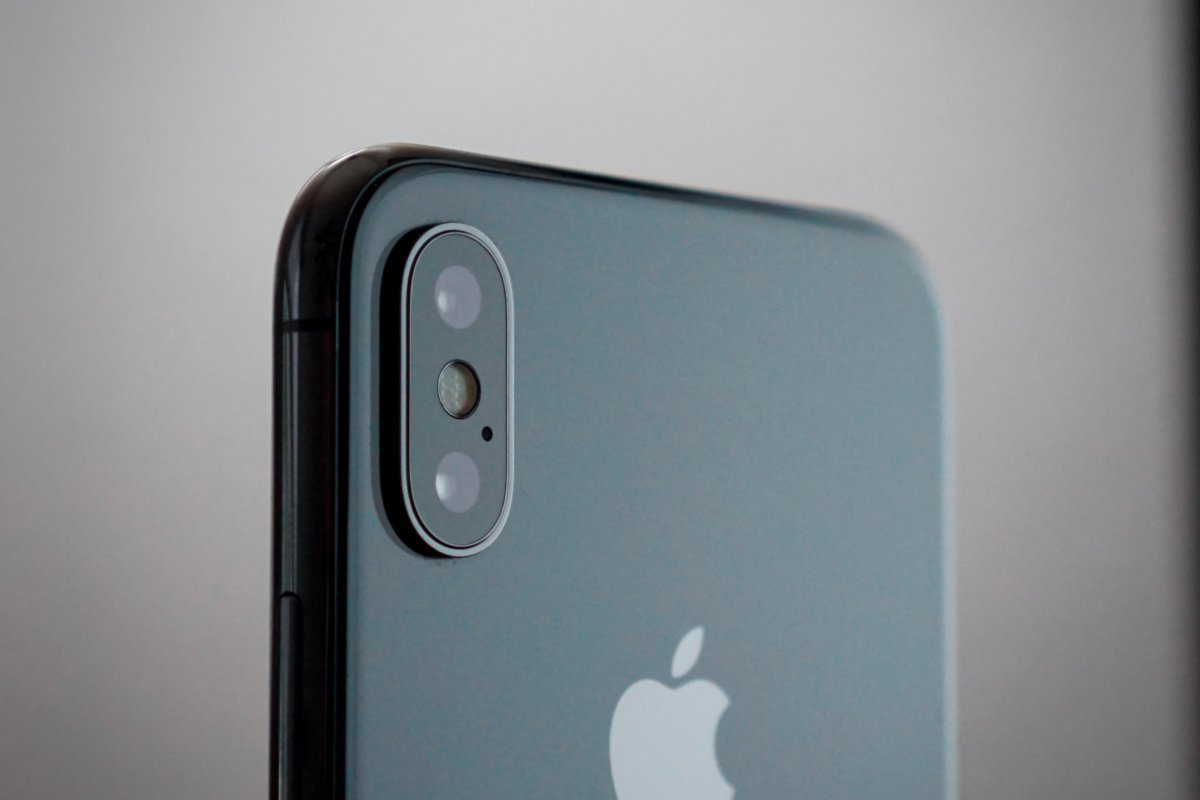 iphone-x-camera-100755010-large