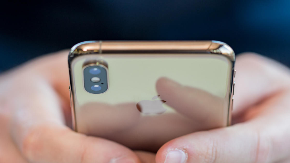 iphone_xs_review_11